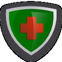 med_shield